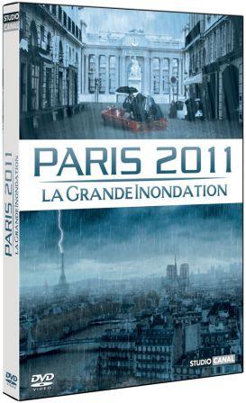 http://old.avenirclimat.info/public/Images/.lagrandeinondationdeparis_m.jpg