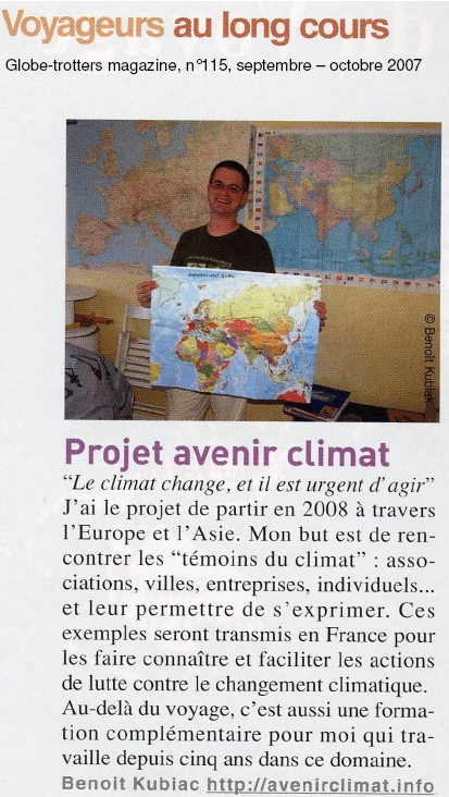 article abm septembre 2007